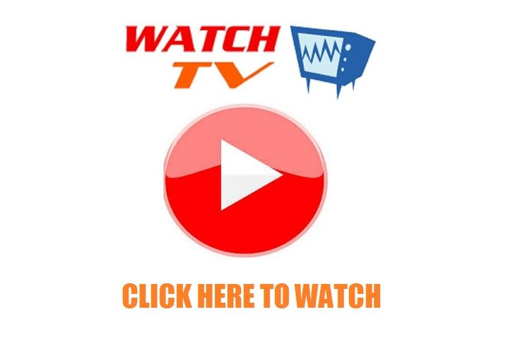 Watch CNS Channel 6 Live TV from Guyana | Free Watch TV