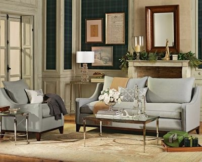 williams sonoma home   epitome of style. 35 best Wlliam Sonoma inspiration images on Pinterest