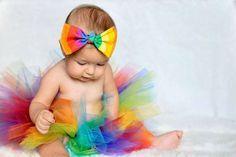 rainbow baby, pregnancy, pregnancy loss, miscarriage