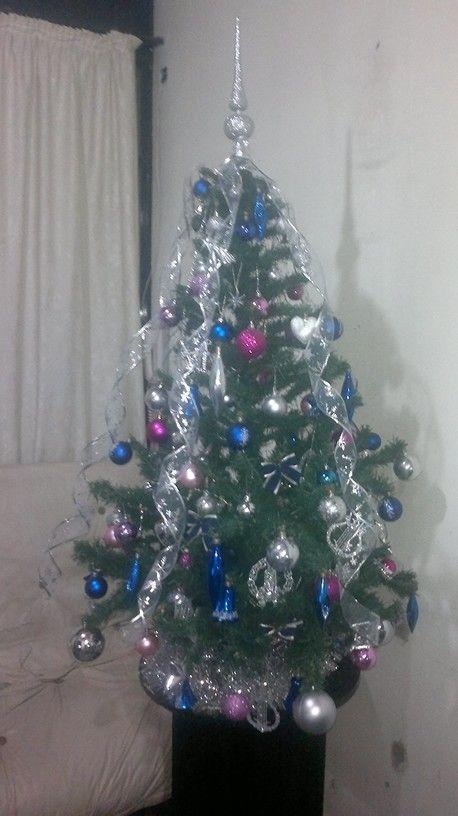 Esperando la Navidad 2014!!!