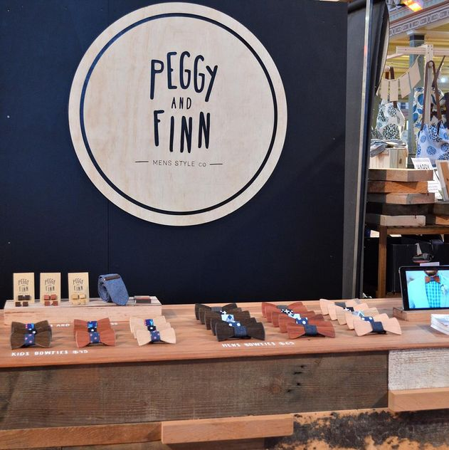 Our stall Finders Keepers market Melbourne 2015!