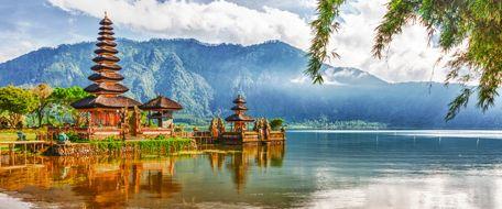 Bali-602651.jpg