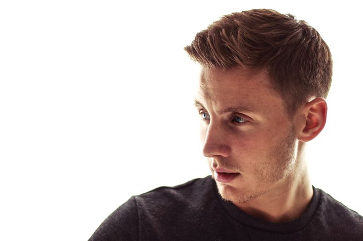 Shane Todd to switch on Christmas Lights in Holywood (at last!)  http://whatsonni.com/news/?p=13060