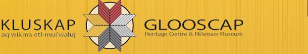 Glooscap Heritage Centre - Visit the Glooscap Heritage Centre and Mi'kmaw Museum to gaze at the 40-foot statue of Glooscap and to learn about the Mi'kmaw - the Aboriginal group of Nova Scotia. The Glooscap Heritage Centre, located next to Truro, Nova Scotia, is dedicated to the celebration of Mi'kmaw heritage. The Centre also has a modern Visitor Information Centre and a Gift Shop with a First Nation focus.