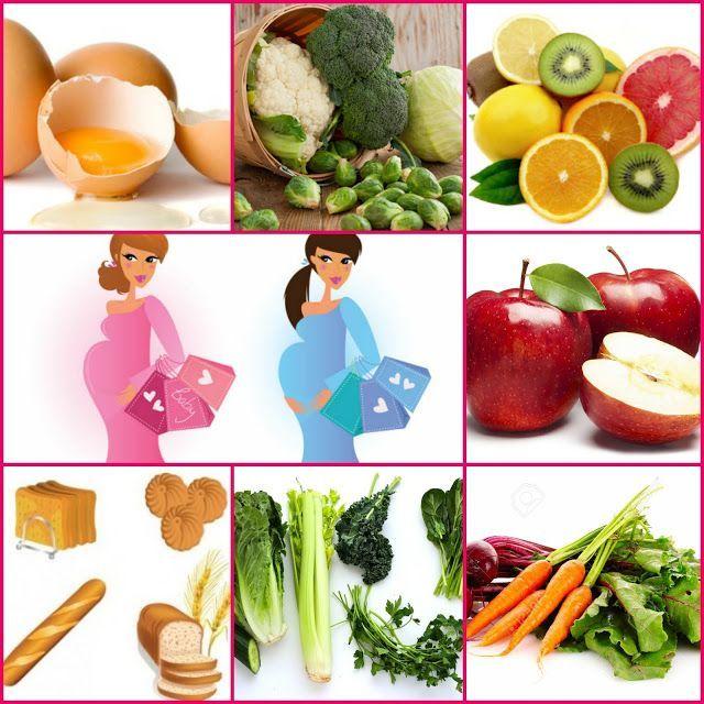 Pin On Pregnancy Diet
