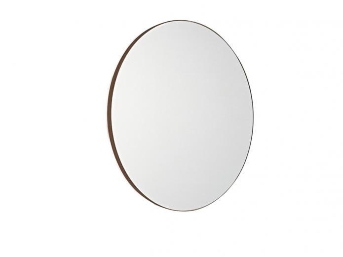 ISSY Z1 700 Round Mirror