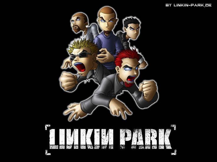 Resultados de la Búsqueda de imágenes de Google de http://blogs.gamefilia.com/files/imce/u449639/Linkin_Park_010.jpg