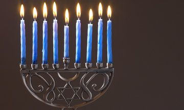 Hanukkah 2015: Dates, Rituals And History Of The Festival Of Lights