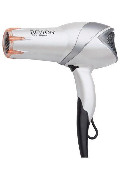 Best blow dryers under $50 - Yahoo!