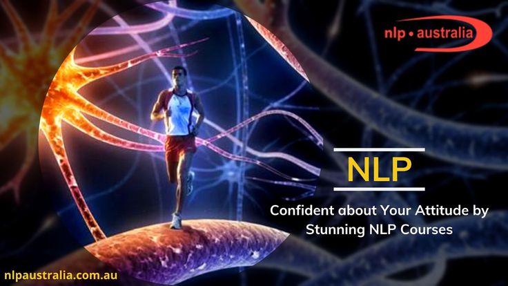 neuro linguistic programming on SlideShare