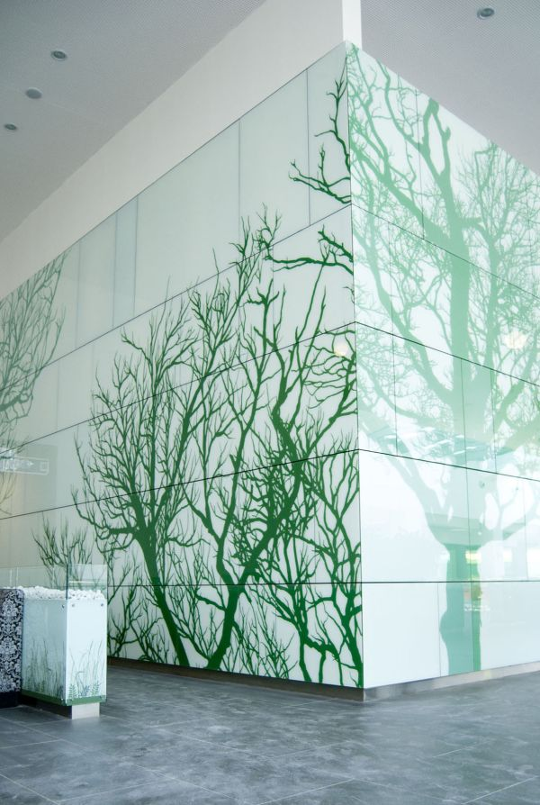 23 best images about glass graphics on pinterest vinyls for Window design bangladesh