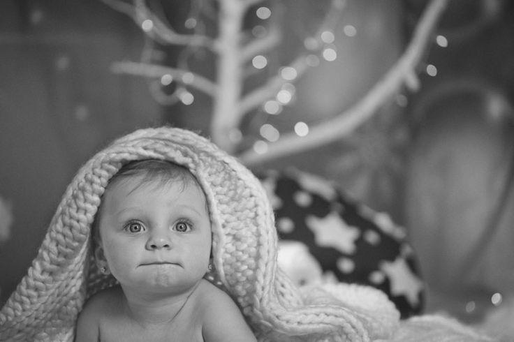 Foto-neonato