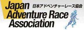 日本ロゲイニング協会