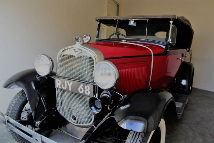 Book your tickets online for Vintage Collection of Classic Cars Museum, Udaipur: See 991 reviews, articles, and 545 photos of Vintage Collection of Classic Cars Museum, ranked No.41 on TripAdvisor among 107 attractions in Udaipur.
