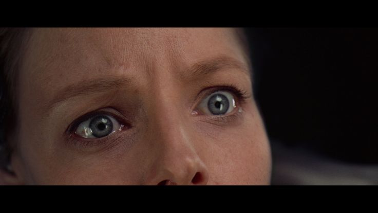 17 best images about the film contact starring jodie foster on pinterest radios science. Black Bedroom Furniture Sets. Home Design Ideas