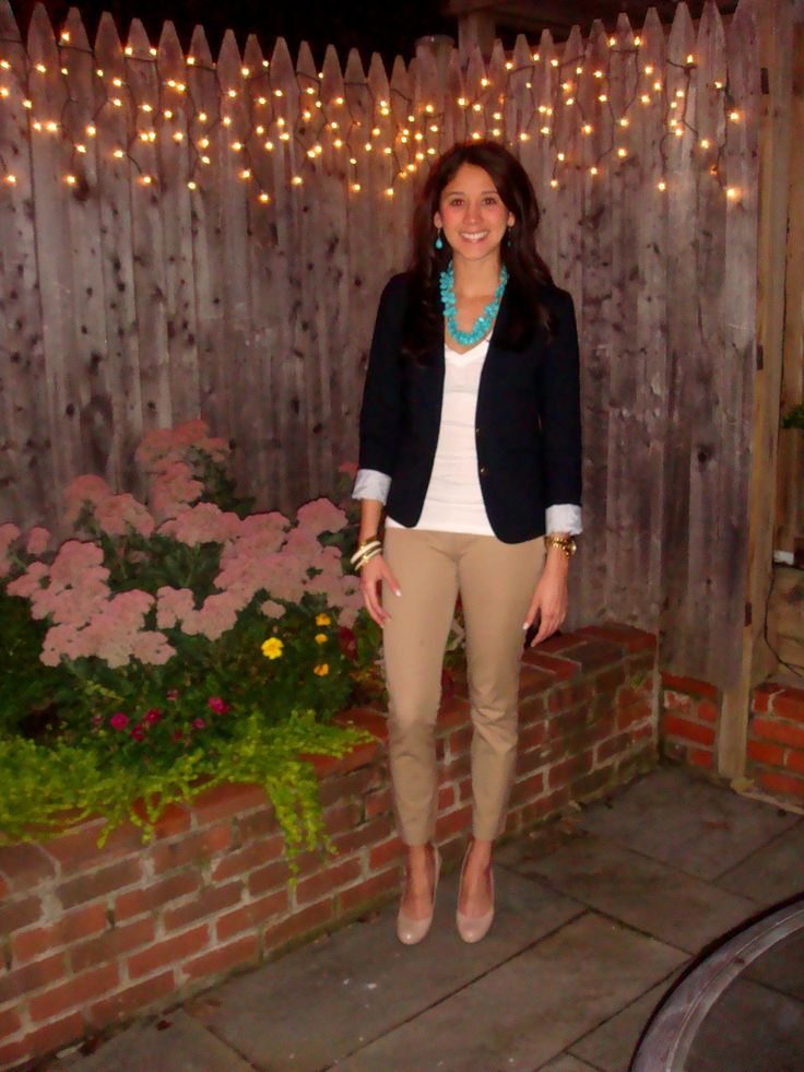 Amazing Old Navy Womens The Diva Everyday Flare Khakis  Shop Your Way Online