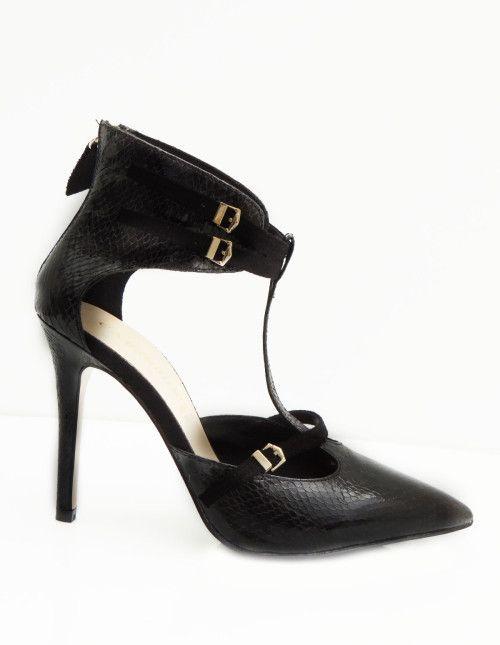 scarpa donna cafènoir rml006_02