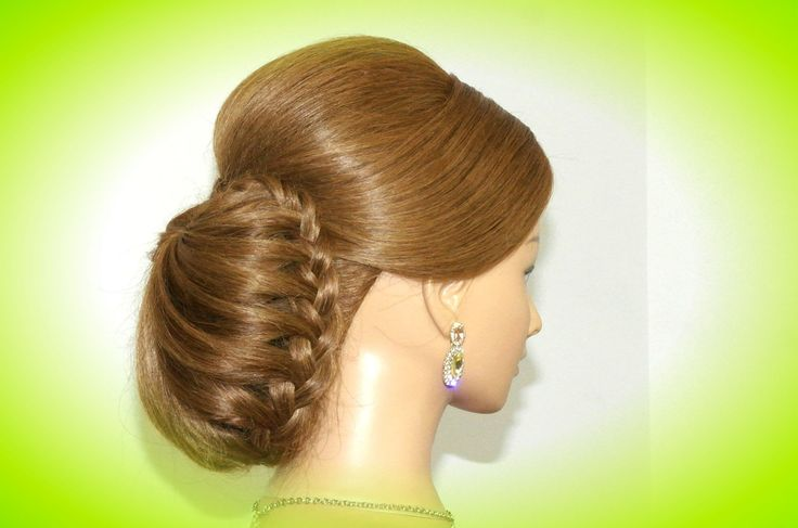 hair style vedios 1000 images about braids womanbeauty1 and russian braids 5873