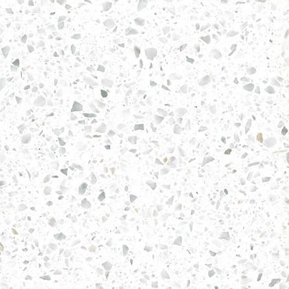 Terrazzo Tiles Couleur In 2019 Stone Texture Tiles
