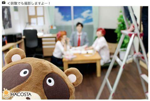 haru_nozaki03.jpg
