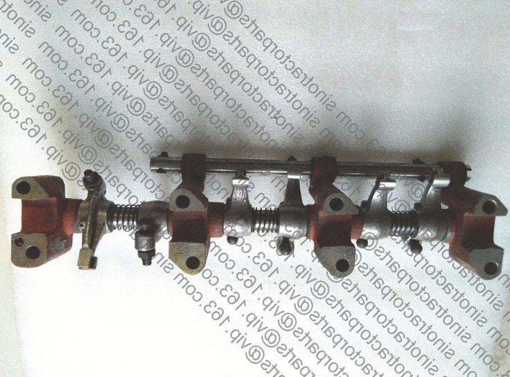 Lenar Tractor Parts : Ideas about tractor parts on pinterest antique
