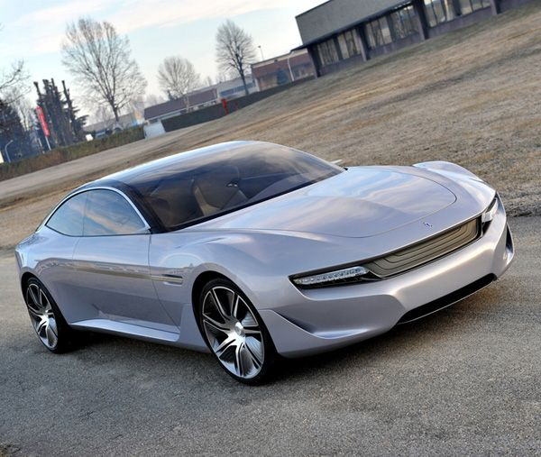 Best Electric Cars Clever Wheels Images On Pinterest