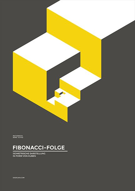 •Fibonacci •Albert Exergian