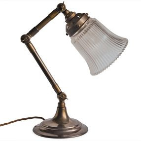 63 best our lighting parts images on pinterest computer hardware weve got a tonne of present ideas for you our popular antique finish lighting parts are perfect for all your vintage lamp inspirations aloadofball Gallery