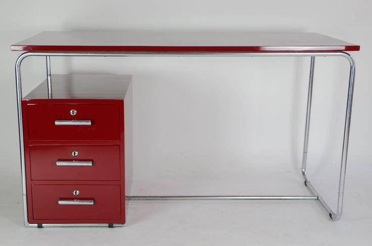128 best zeitlos berlin zeitlos art d bauhaus stahlrohr design klassische moderne images. Black Bedroom Furniture Sets. Home Design Ideas