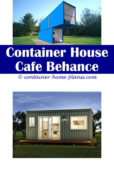 Property Taxes Shipping Container Home Container Home New Orleans