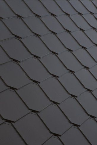 35 Best Images About Ad Roof Texture On Pinterest Roof