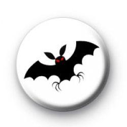 Bat Wings 25mm badges  halloween  button badges chapas insignias 徽章  značke odznaky Propagandiloj märgid merkit emblemas სამკერდე Abzeichen κονκάρδες תגים  बैज jelvények einkennismerki lencana suaitheantais distintivi バッジ 배지 nozīmītes ženkleliai значки emblemer odznaczenia emblemas значки märken rozetleri phù hiệu