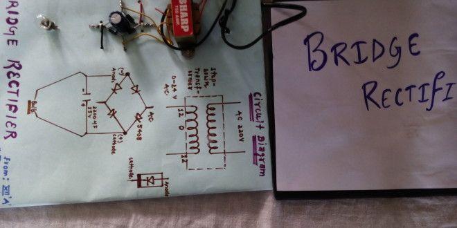 Transformer (class 12th physics) | VISION