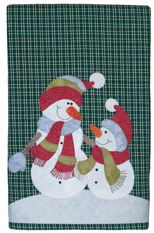 211 best Wooden Bear Designs images on Pinterest : snowman quilt patterns applique - Adamdwight.com
