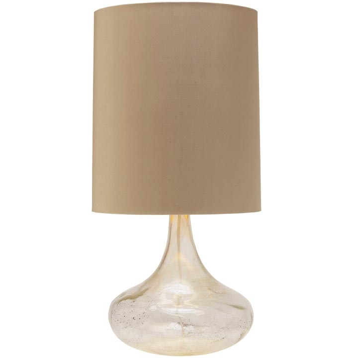 17 Best Images About Table Lamps On Pinterest
