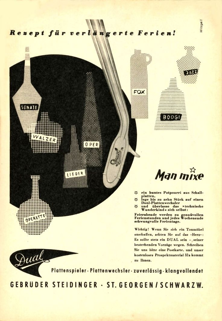 1000 Images About Old Vinyl Record Ads On Pinterest