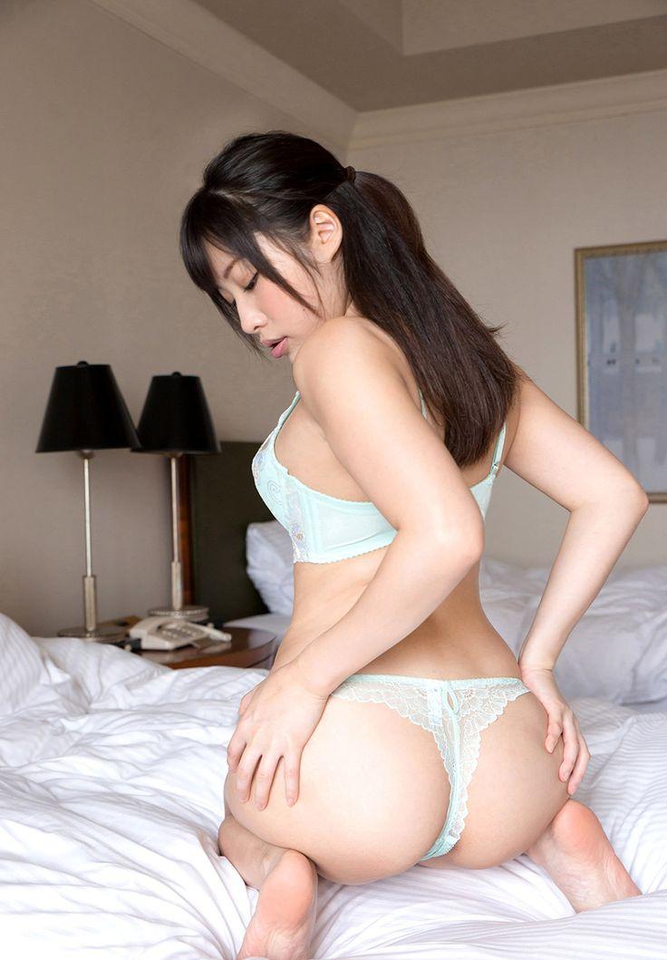 Cum Between Teen Tits