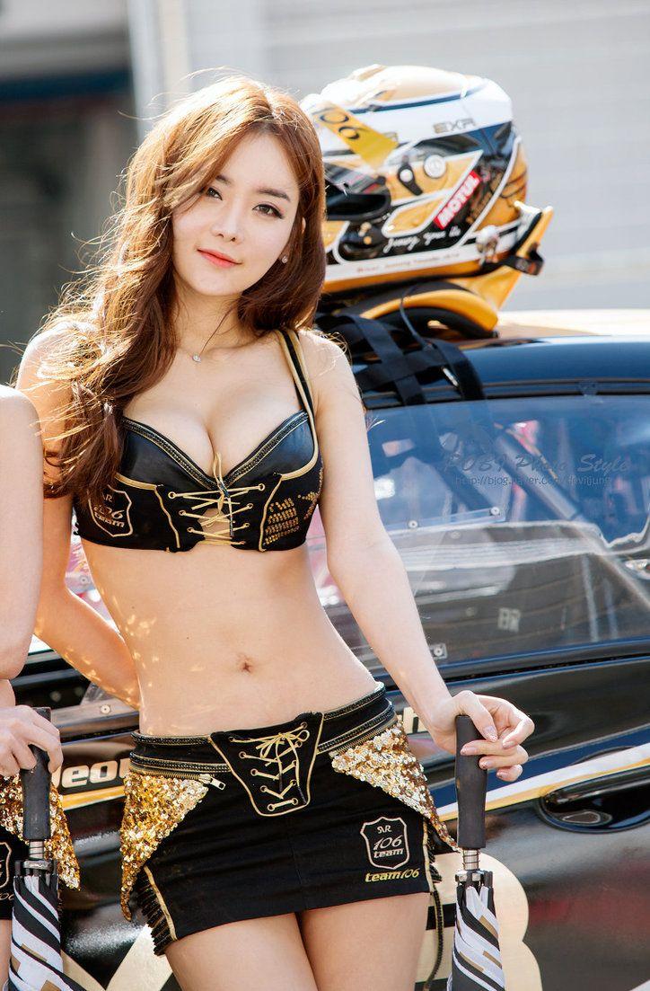 Asian girls getting bukkake-2324