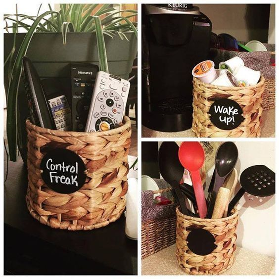 this thirty one item is on my bucket list to hold some tyra beauty direct sale supplies as well as coffee creamer!