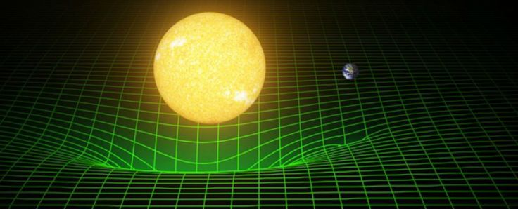 Scientists have proposed a new theory that combines some of the most mysterious phenomena in the Universe - black holes, gravitational waves, and axions - to solve one of the most confounding problems in modern physics. And it's got experts in the...