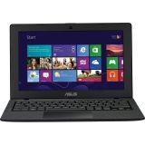 "Asus VivoBook X200CA-DB01T 11.6"" Touchscreen LED Notebook - Intel Celeron 1007U 1.50 GHz - Black 2 GB RAM - 320 GB HDD - Intel Graphics Media Accelerator HD Graphics - Windows 8 64-bit - 1366 x 768 Display - $318.88"
