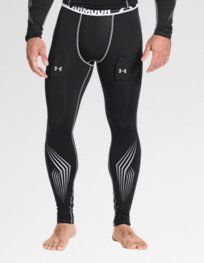 Men's Athletic Pants, Shorts & Compression Tights - Under Armour