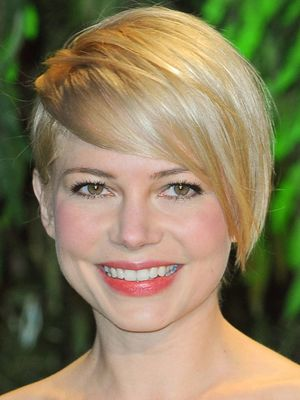 292 Best Short Hairstyles Images On Pinterest Hair Cut Short Hair