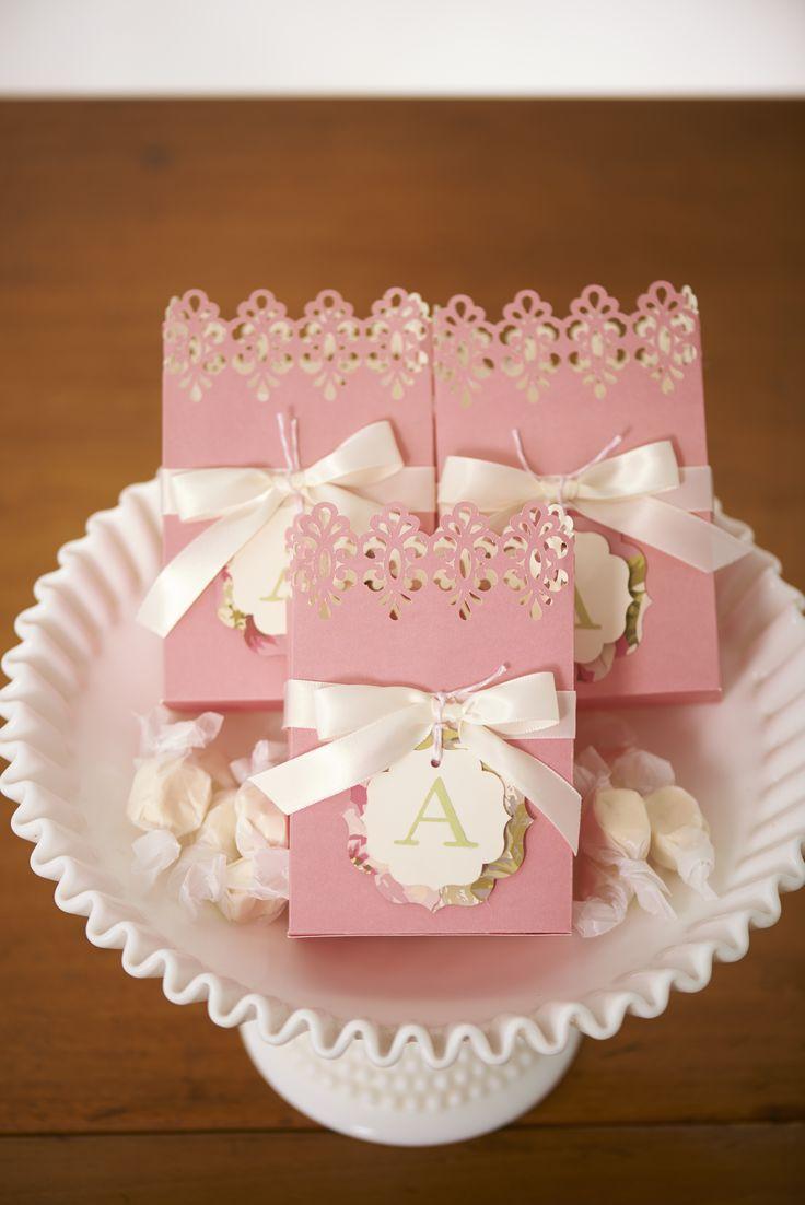 43 best their wedding images on Pinterest | Petit fours, Mason jars ...