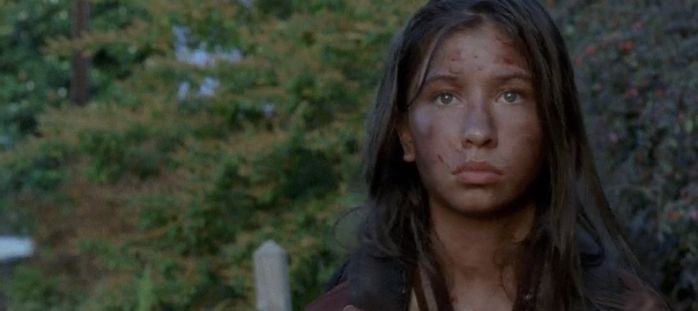 "Análisis The Walking Dead Temporada 6 Capítulo 2: ""JSS"""