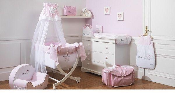 nougatine b b princesse nougatine pu riculture d coration de chambre de princesse. Black Bedroom Furniture Sets. Home Design Ideas