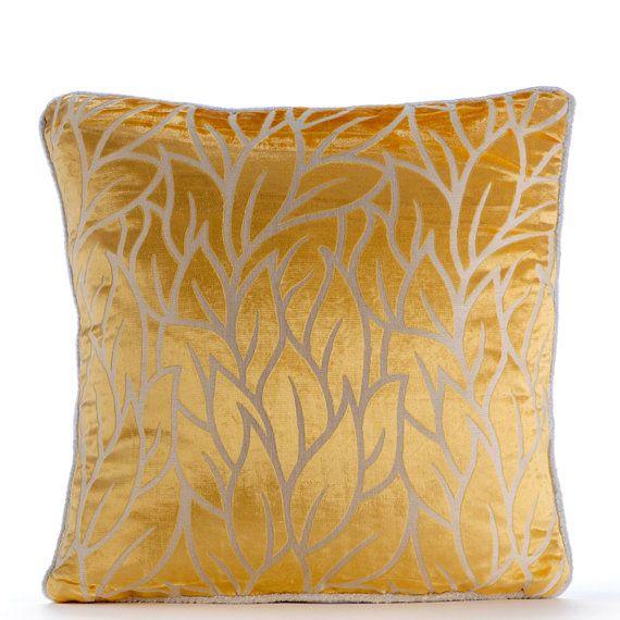 181 best Euro Sham Pillows Cushions images on Pinterest