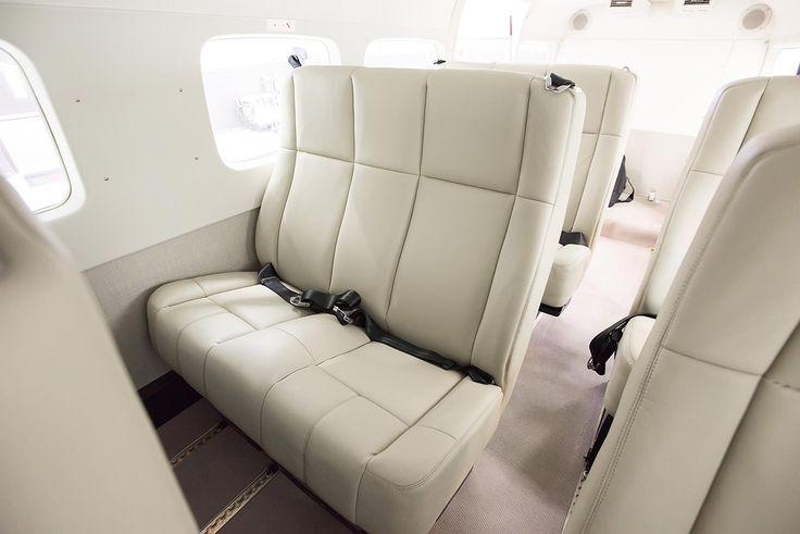 Sansa Airlines - Costa Rica Domestic Airline, Domestic Flights | SANSA