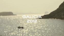 Video about Galicia friends trip.  Video de un viaje con amigos en Galicia.    Videos promocionales en Barcelona.  www.bertaheads.com