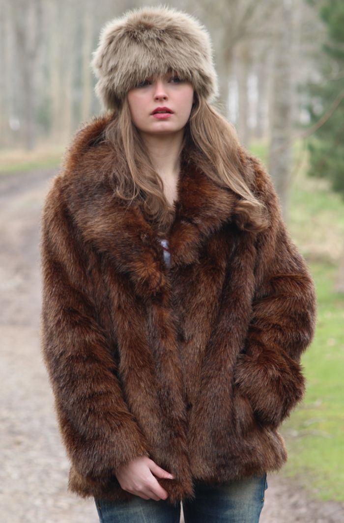 russian women hats #10